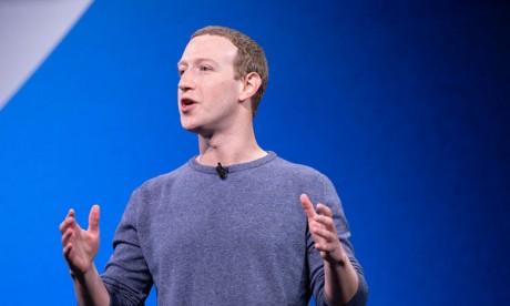 L'Australie pousse Google et Facebook à rémunérer les groupes de presse