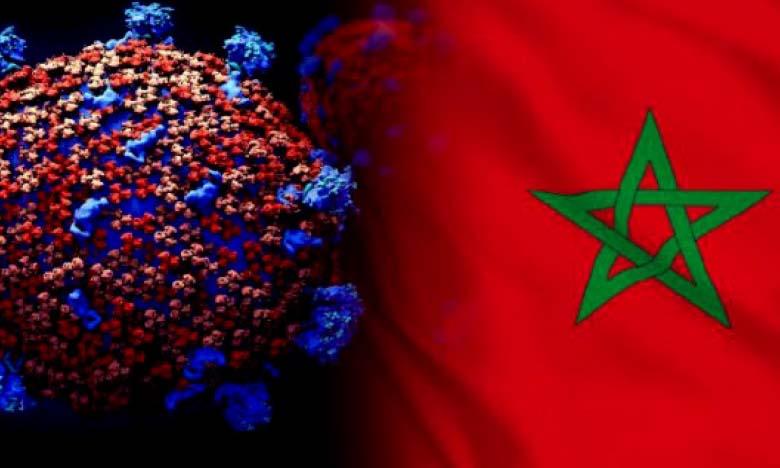 Les MRE «impressionnés» par la gestion de la crise au Maroc