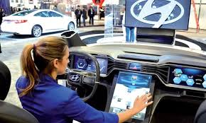 Hyundai prolonge la période de garantie pour 1,21 million de véhicules