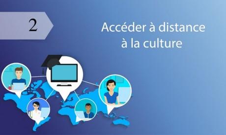 """""""Foyer numérique """":  Découvrez la nouvelle initiative de l'ISESCO"""