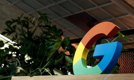 Confinement : Google vous a à l'oeil !