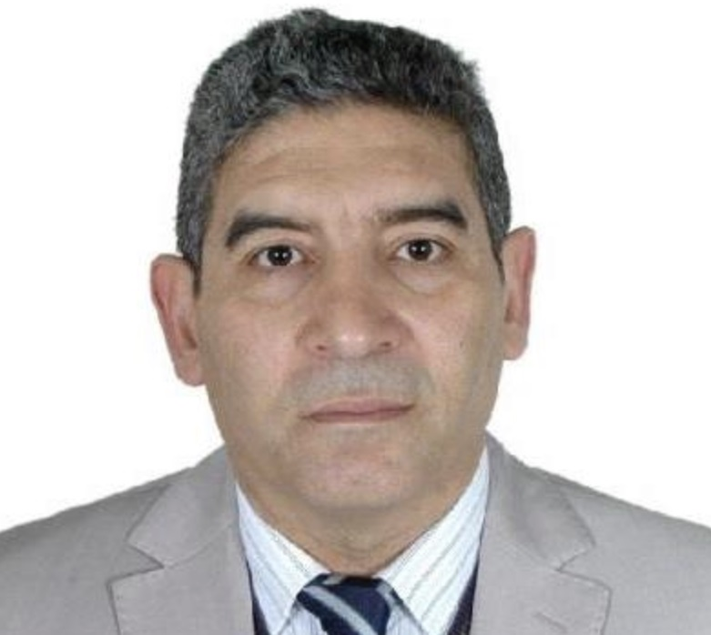 Nasser Assem à la tête de l'Institut des ingénieurs électriciens et électroniciens au Maroc