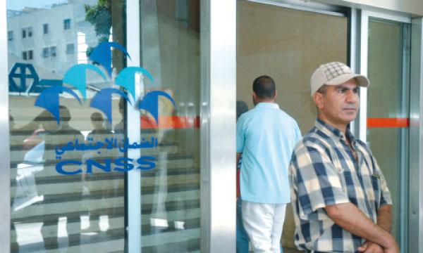 Indemnité des salariés en arrêt temporaire du travail : les virements tomberont lundi prochain