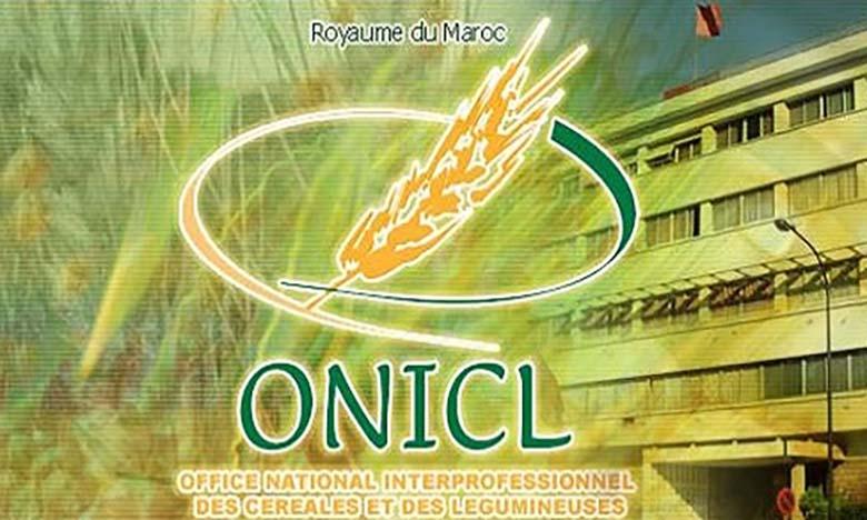 Gouvernance : L'ONICL recrute WB Consulting pour sa réforme administrative et fonctionnelle