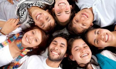 """""""Maroc de demain"""" : Les lycéens appelés à partager leur vision avec la CSMD"""