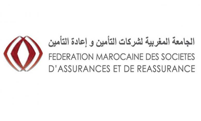 La FMSAR contribue au Fonds anti Covid-19