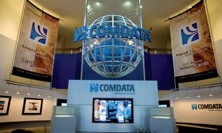 Coronavirus :  Comdata Maroc se mobilise pour la sauvegarde de l'emploi des collaborateurs