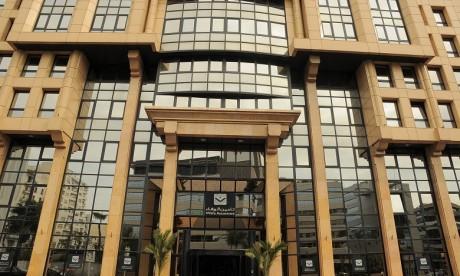 Wafa Assurance maintient la couverture Décès et Maladie au 2 trimestre