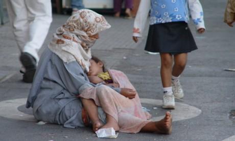 Enfance vulnérable  :  Le ministère de la solidarité se mobilise