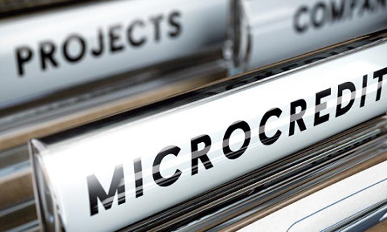 Microcrédit : Report des échéances pour les clients impactés par le covid-19
