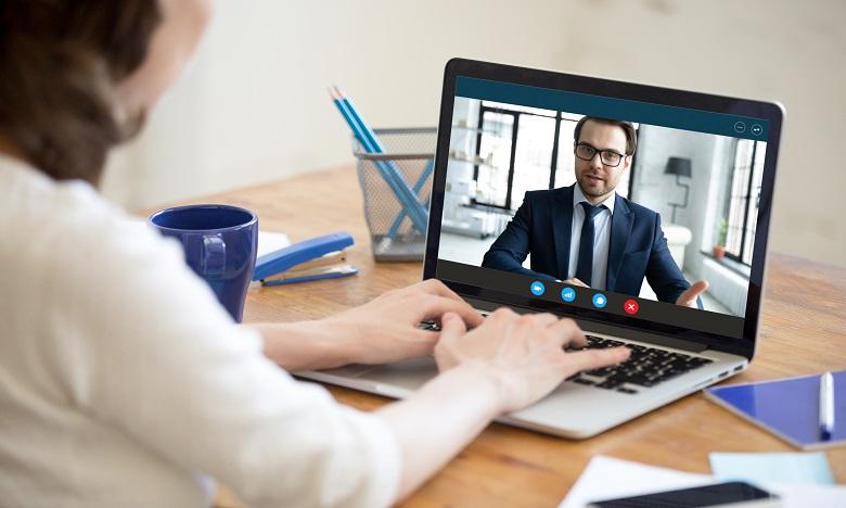Vidéoconférence : Les failles de sécurité font réagir ZOOM
