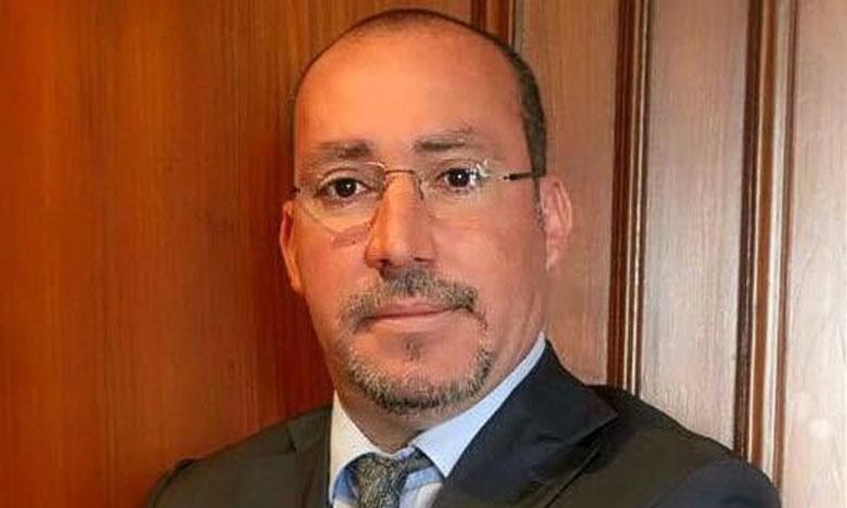 Karim Adyel : «Le Covid-19 ne doit en aucun cas être  un moyen abusif utilisé par les clubs pour ne pas régler  les salaires des joueurs»