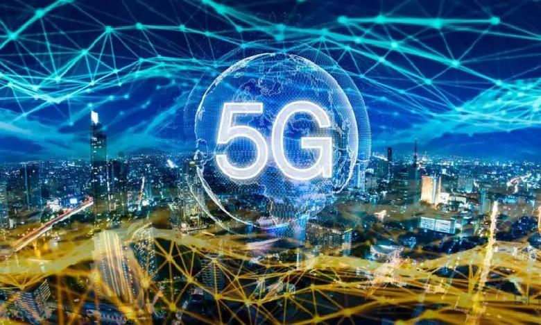5G : Ericsson appelle à ouvrir la voie vers un avenir plus intelligent