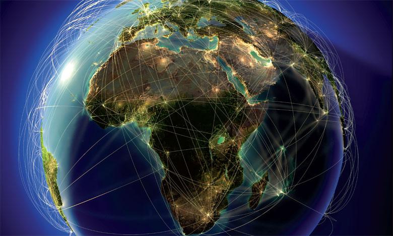 La CJEM lance la 3e Caravane africaine des Junior-Entreprises
