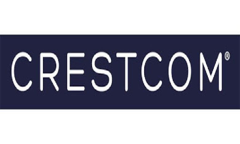 Pandémie du COVID-19 : Crestcom Maroc lance la formation virtuelle interactive