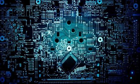 """Une """"carte du virus"""" basée sur des données de Facebook et Google pour traquer la Covid-19"""