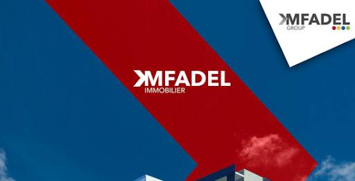 Groupe Mfadel : un plan de solidarité pour soutenir les efforts nationales de lutte contre le Covid 19