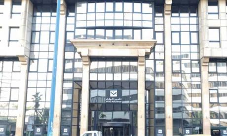Wafa Assurance: La prise en charge « Maladie » possible à distance