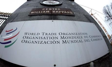 L'OMC lance un appel à candidatures pour les jeunes professionnels