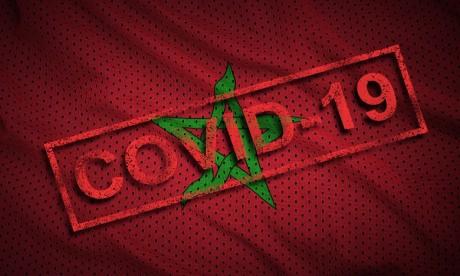 Lutte contre le coronavirus: la Commission nationale pour l'éducation, les sciences et la culture s'allie à l'ICESCO