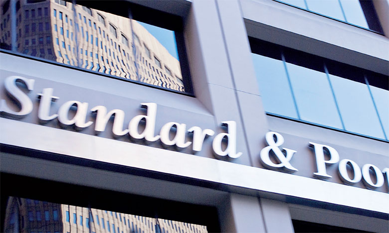 Notation : S&P confirme l'investment grade du Maroc