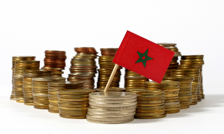 Fonds spécial: SIERA contribue à hauteur de 10 MDH