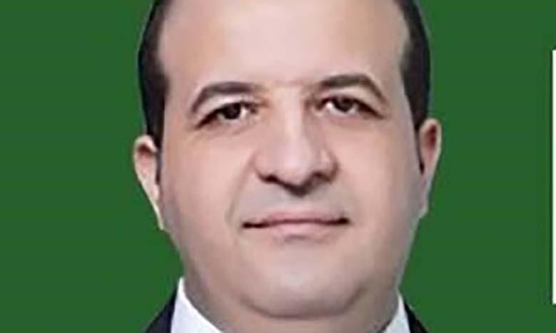 Gestion des risques au sein de la BAD : Un Marocain nommé par intérim chef de la division dédiée