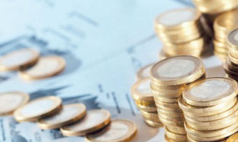 Le Covid-19 confirme la place  des services financiers numériques