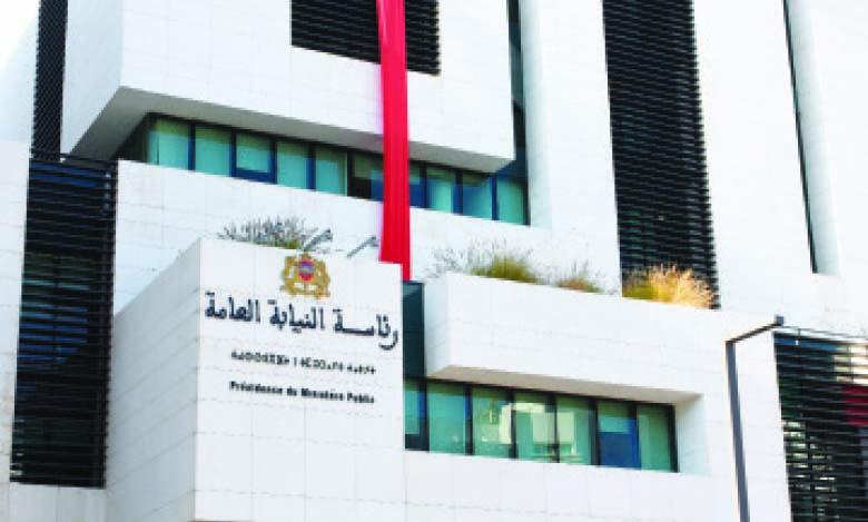 Plus de 4.830 personnes poursuivies en justice, dont 334 déférées devant les tribunaux en état de détention