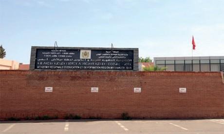 L'AREF lance une consultation en milieu scolaire sur le nouveau modèle de développement