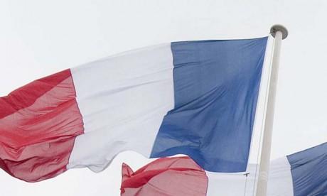 Les recettes fiscales françaises amputées de 42,7 milliards d'euros en 2020