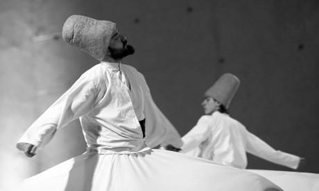 Le soufisme marocain revisité par Faouzi Skali