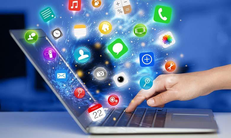 Dans sa dernière étude « Consumer Trust in Digital Marketing », GroupM a interrogé 14.000 consommateurs dans 23 pays.