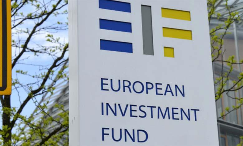 La Banque européenne d'investissement apporte une bouffée d'oxygène aux entreprises marocaines affectées par la pandémie Covid-19