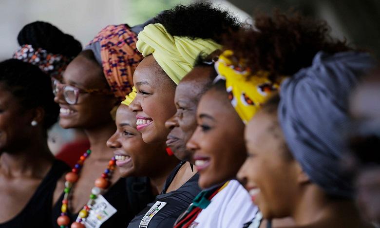 La BAD lance un Fonds d'affectation spéciale pour l'égalité des sexes