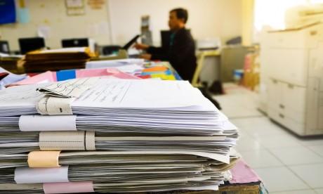 Le conseil de gouvernement adopte un projet de décret portant modification de la loi sur l'Etat civil
