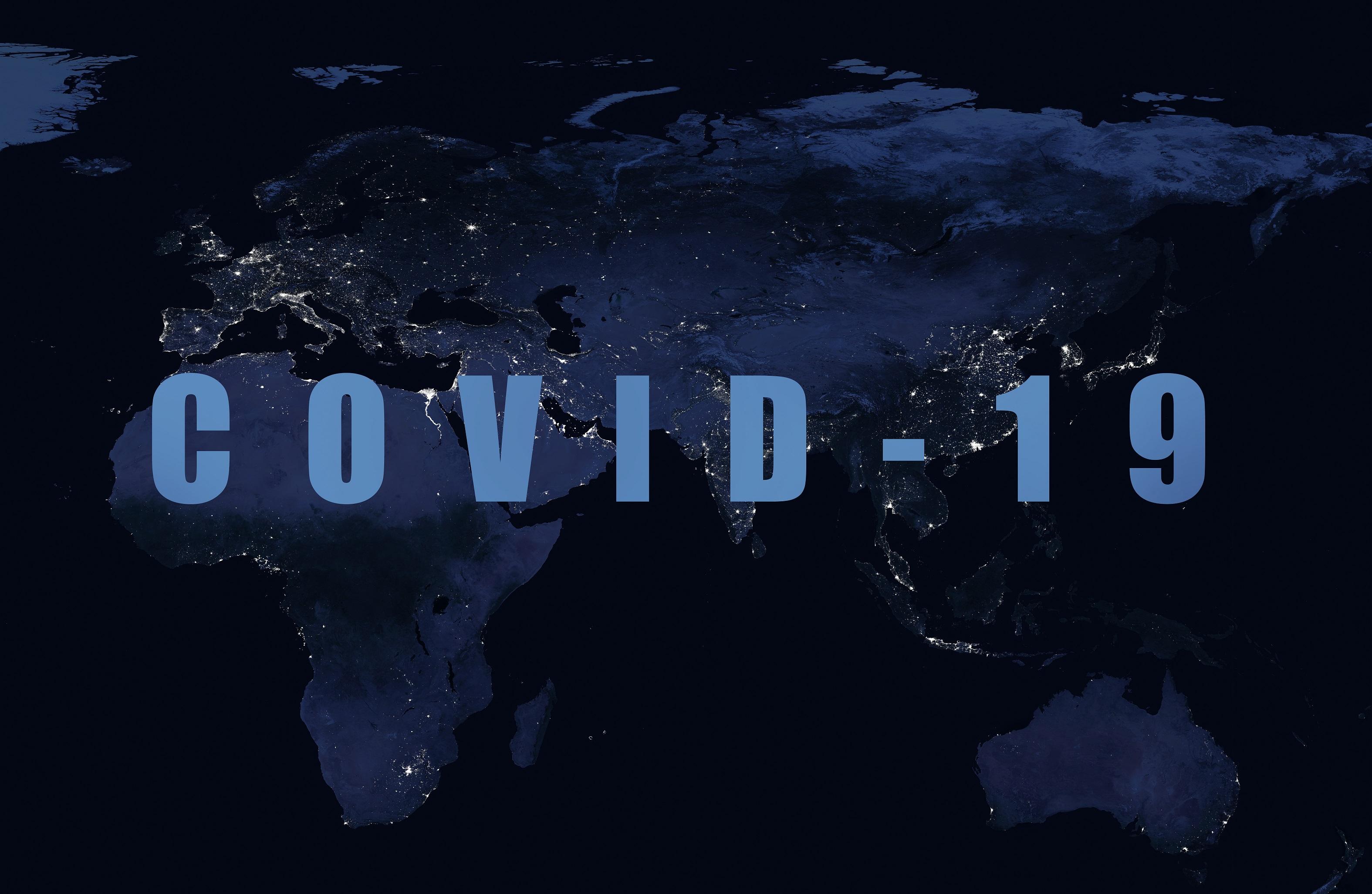 L'ITFC mobilise 850 millions de dollars en faveur des pays de l'OCI