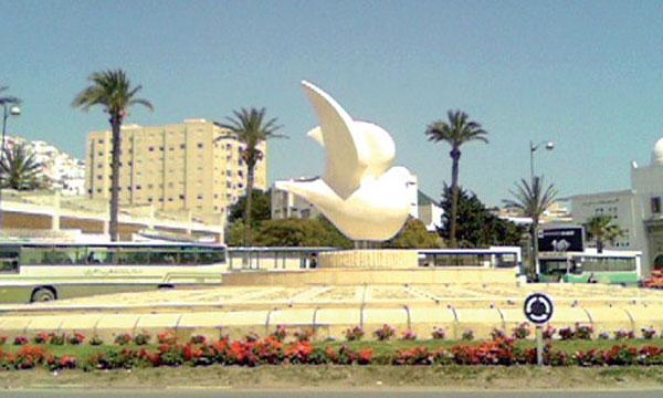 Covid-19: La commune de Tétouan passe à la numérisation de ses services