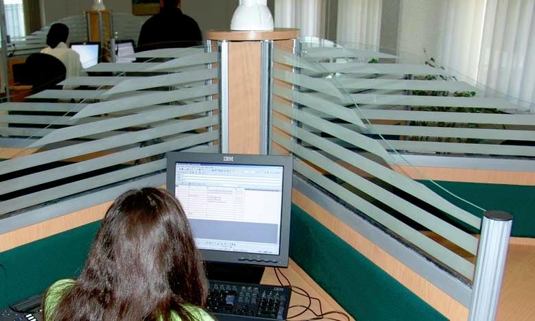 L'ADA développe des solutions de télétravail dédiées aux administrations