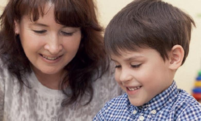 Ces cellules répondront à toutes les questions possibles via les numéros de téléphone mis à la disposition des familles accessibles sur le site www.social.gov.ma.