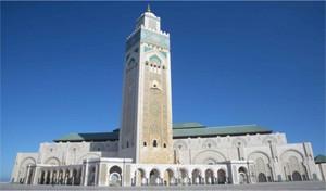 Ramadan : Ce que propose la Fondation Hassan II au MRE