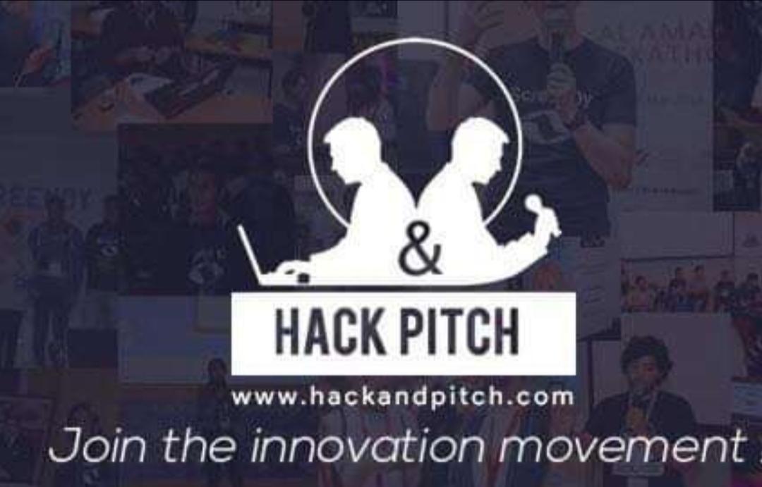 Franc succès du Hackathon Marocovid-19