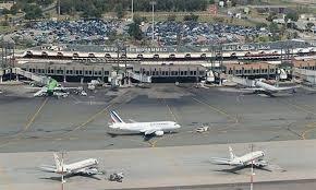 L'IATA pousse les gouvernements à planifier un éventuel redémarrage du transport aérien