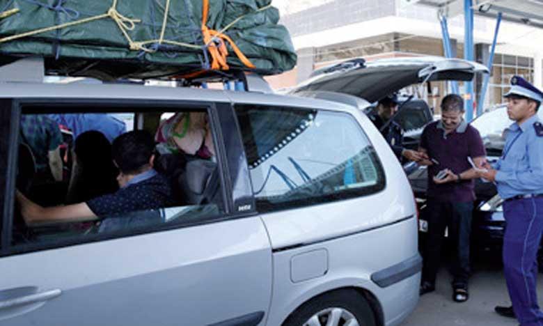 Les MRE impressionnés par la gestion de la crise au Maroc
