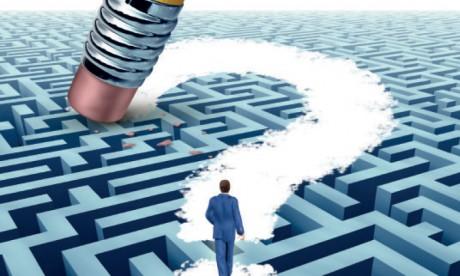 La résilience en temps de crise ou l'art de transformer les difficultés en opportunités
