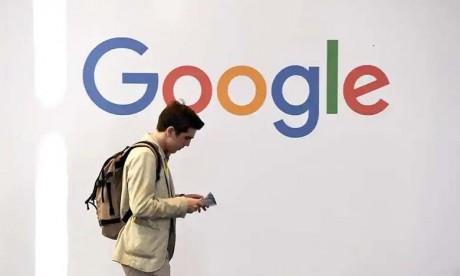 Publicité en ligne :Google renforce la vérification des annonceurs