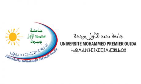 UMP d'Oujda : Le BootCamp du chercheur 2020 se déroulera en ligne