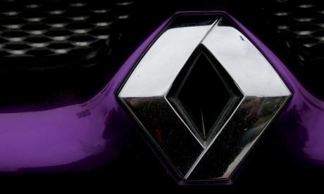 Bilan Groupe Renault au 1er trimestre : Baisse des ventes de 25,9%, à 672.962 livraisons