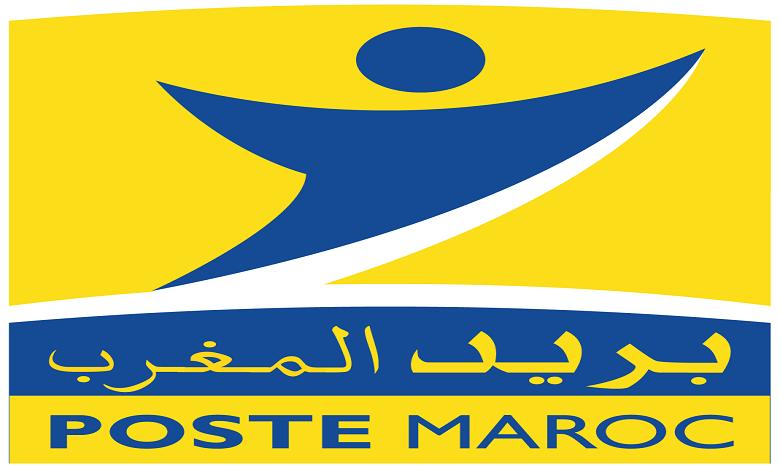 Barid Al-Maghrib : Des changements dans l'acheminement du Courrier et des Colis destinés à l'international