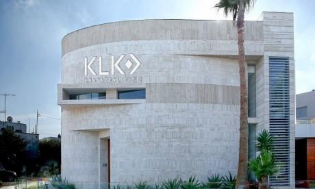 Klk khayatey living lance un concours d'architecture sur l'habitat post Covid-19